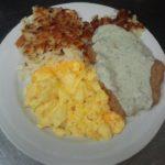 eggheadzcafe_plate10